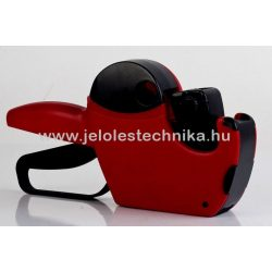 Jolly JP6 (6 karakteres) árazógép