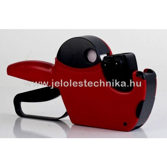 Jolly JS14 (8+6 karakteres) árazógép