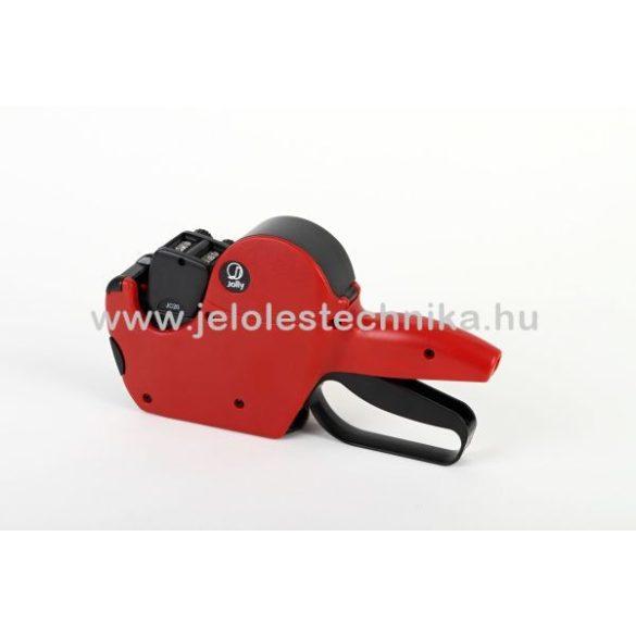 Jolly JC20 (10+10 karakteres) árazógép