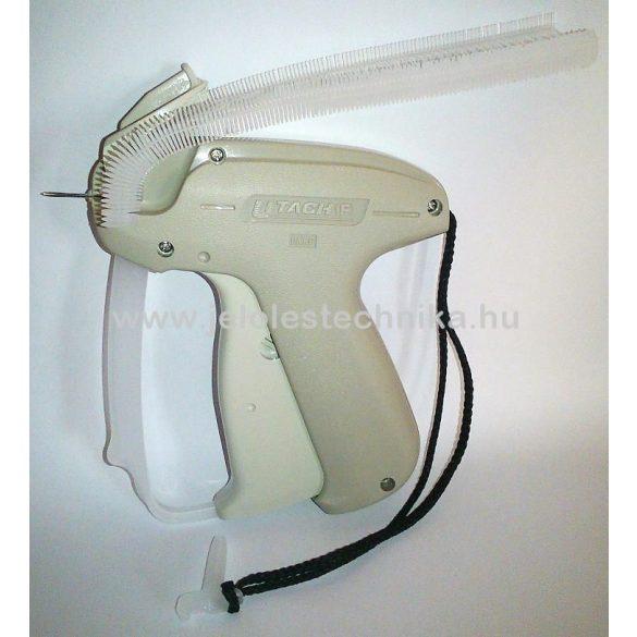"""Utach MKII """"F"""" szálbelövő pisztoly"""