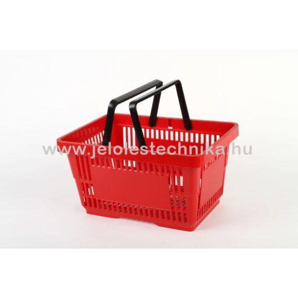 Bevásárló kosár