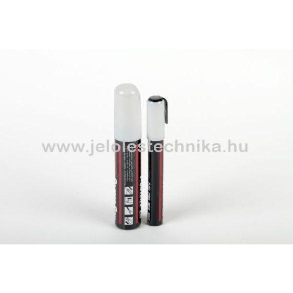 Folyékony krétafilc 10/15mm