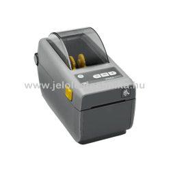 Zebra LP2824 Plus 203 DPI nyomtató