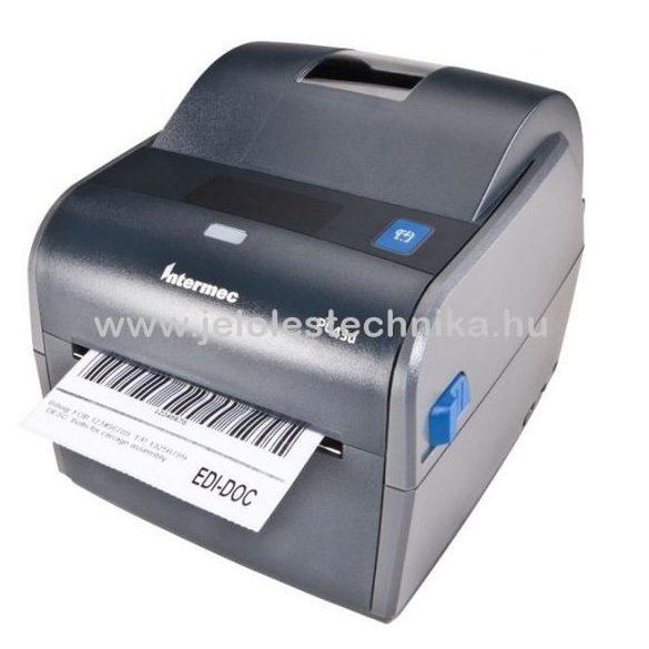 Intermec PC43d 203 DPI nyomtató